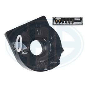 450028 ERA Sensor ángulo dirección 450028 a buen precio