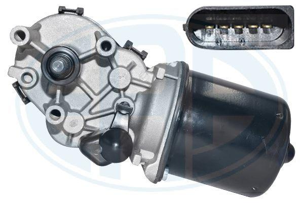 ERA: Original Frontscheibenwischermotor 460409A ()