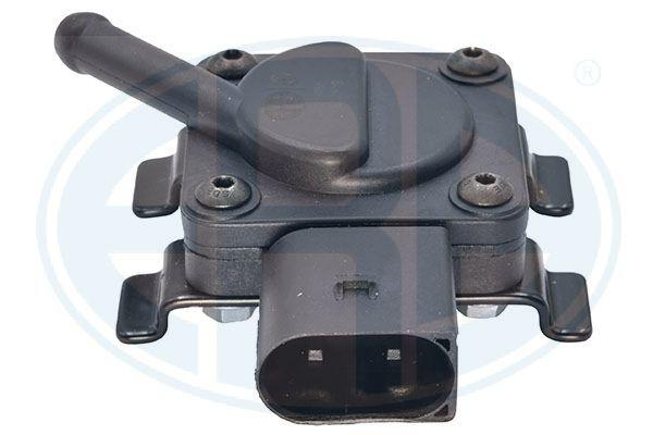 ERA: Original Differenzdrucksensor 551455A (Anschlussanzahl: 3)