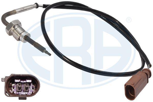ERA: Original Sensor Abgastemperatur 551530A ()