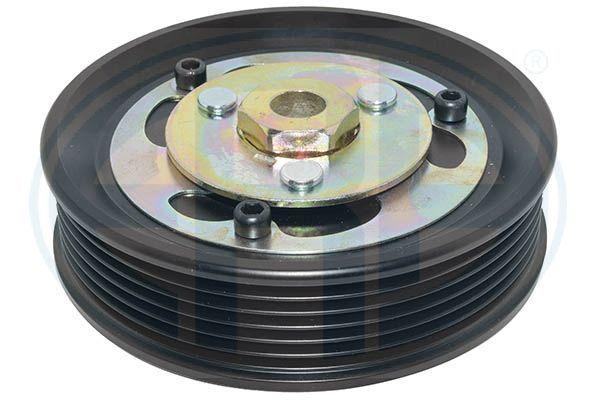 Original NISSAN Magnetkupplung Klimakompressor 671140