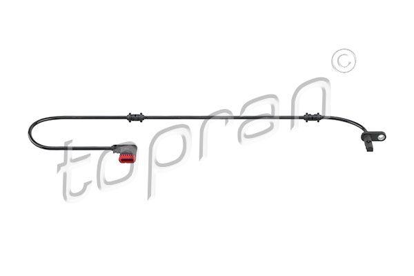 Original JEEP ABS Sensor 622 752
