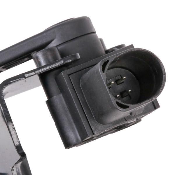623110 Sensor, Xenonlicht (Leuchtweiteregulierung) TOPRAN Erfahrung