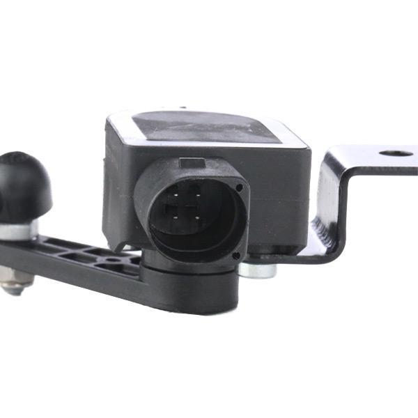 623111 Sensor, Xenonlicht (Leuchtweiteregulierung) TOPRAN Erfahrung