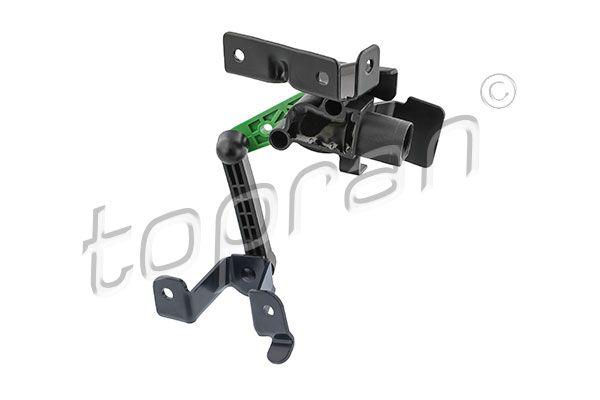 TOPRAN: Original Sensor, Xenonlicht (Leuchtweiteregulierung) 623 115 ()