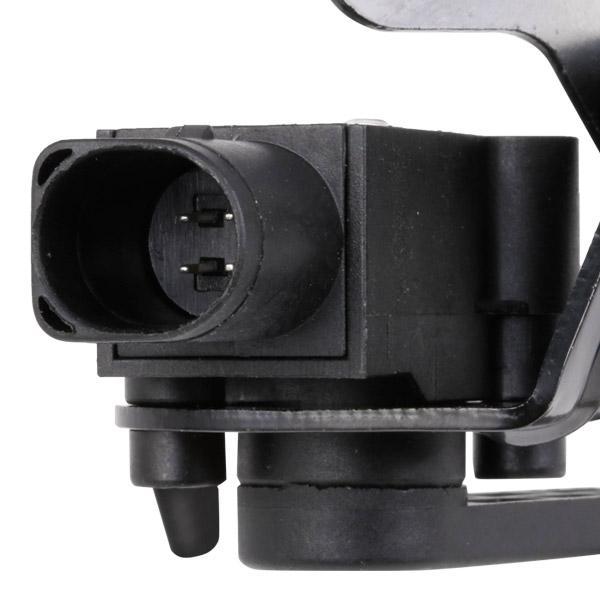 623117 Sensor, Xenonlicht (Leuchtweiteregulierung) TOPRAN Erfahrung