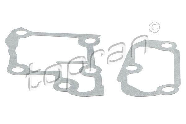 Guarnizione di tenuta acqua raffreddamento 724 097 acquista online 24/7