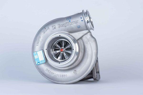 53319886910 3K Turbolader - online kaufen