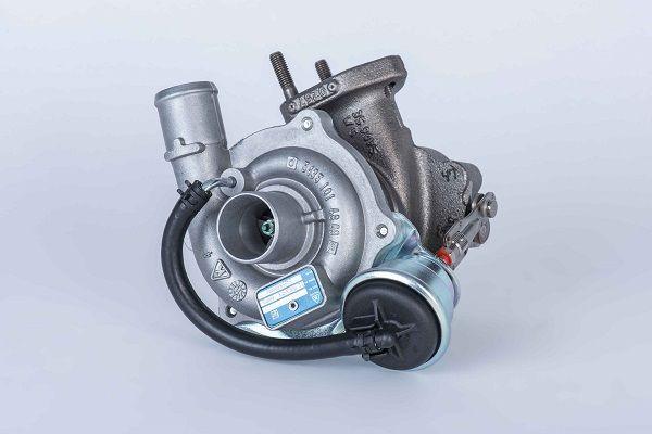 54359880006 3K Turbolader - online kaufen