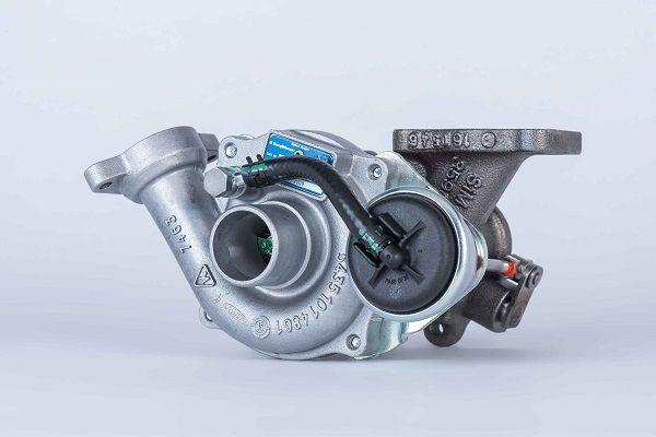 54359880009 3K Turbolader - online kaufen