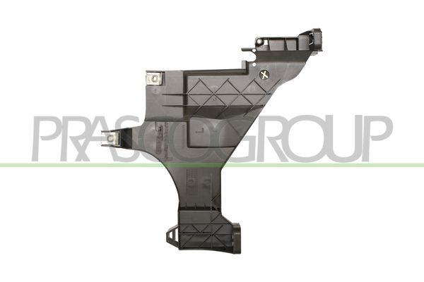 AD0253414 PRASCO links Halter, Hauptscheinwerfer AD0253414 günstig kaufen