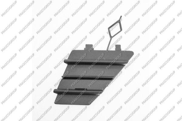 Köp PRASCO TY3301226 - Draganordning / delar till Toyota: Fram