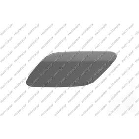 Comprare VG8101238 PRASCO Sx, per impianto lavafari Mostrina, Paraurti VG8101238 poco costoso