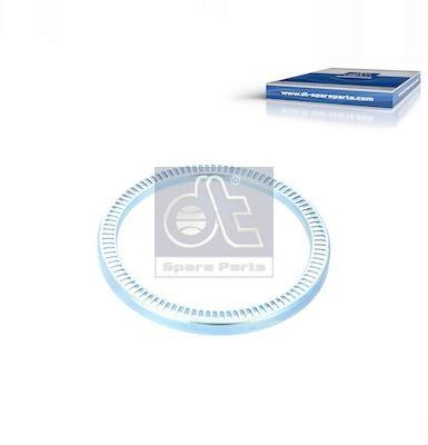 2.65185 DT Sensorring, ABS billiger online kaufen