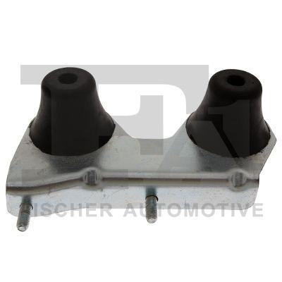 Volkswagen CRAFTER 2012 Holder exhaust system FA1 183-912: