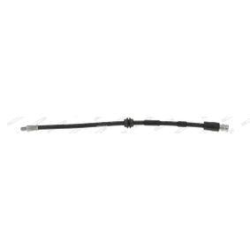 FHY2484 FERODO Länge: 477mm, Gewindemaß 1: M 10X1, Gewindemaß 2: F 10X1 Bremsschlauch FHY2484 günstig kaufen