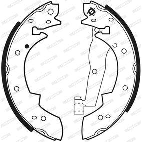 R SODIAL 2 pz Decorazione nero Rosso dellemblema della autoadesivo del distintivo dellautomobile delle lettere di sport del metallo