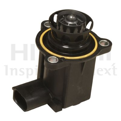 Buy Diverter valve, charger HITACHI 2509327