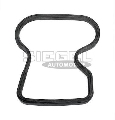 Flexstück Auspuff SIEGEL AUTOMOTIVE SA4J0040