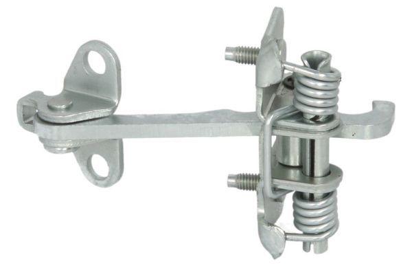 Portiere / componenti 6004-00-0135P BLIC — Solo ricambi nuovi