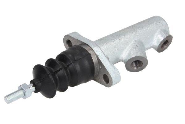 14-AG001 SBP Hauptbremszylinder billiger online kaufen