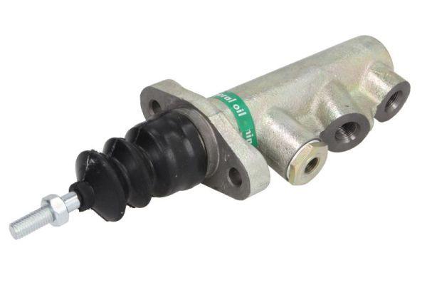 14-AG002 SBP Hauptbremszylinder billiger online kaufen