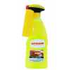 136020799 AUTOLAND Insect Remover - buy online