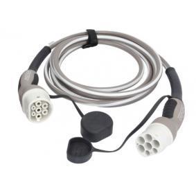 JAZ632125 INTRAMCO Ladekabel, Elektrofahrzeug JAZ632125 günstig kaufen