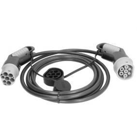 1404568 PHOENIX CONTACT Ladekabel, Elektrofahrzeug 1404568 günstig kaufen