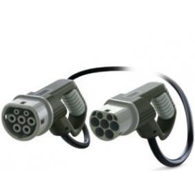 1404568 Ladekabel, Elektrofahrzeug PHOENIX CONTACT 1404568 - Große Auswahl - stark reduziert
