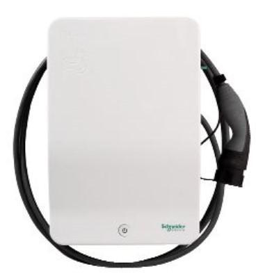 Kaufen Sie Wallbox EVH2S7P0AK zum Tiefstpreis!
