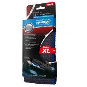 PMT-6040 PINGI Breite: 40cm, Material: Mikrofaser, Länge: 60cm, Menge: 1 Trockentücher PMT-6040 günstig kaufen