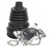 Achsmanschette CVB01 S-Type (X200) 3.0 V6 238 PS Premium Autoteile-Angebot