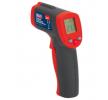 Infrarøde termometre VS904 med en rabat — køb nu!