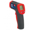 Infrared thermometers VS904 at a discount — buy now!