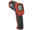 Infrarøde termometre VS907 med en rabat — køb nu!