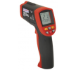 Infrared thermometers VS907 at a discount — buy now!