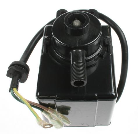SM21.V3-28 SEALEY Wasserpumpe SM21.V3-28 günstig kaufen
