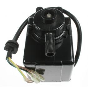 Comprare SM21.V3-28 SEALEY Pompa acqua SM21.V3-28 poco costoso