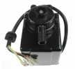 Wasserpumpe SM21.V3-28 S-Type (X200) 3.0 V6 238 PS Premium Autoteile-Angebot