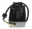 SEALEY Water Pump SM21V328