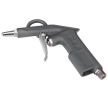 Пистолети за нанасяне на уплътнители SA334 на ниска цена — купете сега!