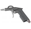 Suruõhu püstolid SA334 soodustusega - oske nüüd!