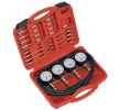 SEALEY Vacuum Regulator, carburettor VS209