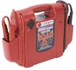 SEALEY RS102 Batterie-Booster Startstrom: 600A niedrige Preise - Jetzt kaufen!
