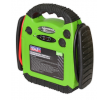 RS1312HV Стартова количка с LED-дисплей, с индикатор за състояние на батерията, стартов ток: 400А от SEALEY на ниски цени - купи сега!