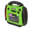RS1312HV Auxiliar de arranque com indicador LED, com indicador do estado da bateria, Corrente de arranque: 400A de SEALEY a preços baixos - compre agora!