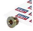 VS660.06 SEALEY Reparatursatz, Ölablassschraubengewinde - online kaufen