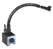 Dial indicators AK959 at a discount — buy now!
