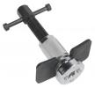 Rückstellwerkzeug, Bremssattelkolben SEALEY VS024 Bewertungen